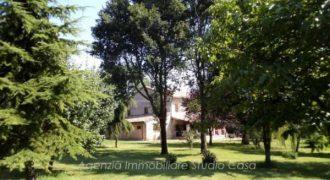 Rustico – Casale Vendita Tavullia