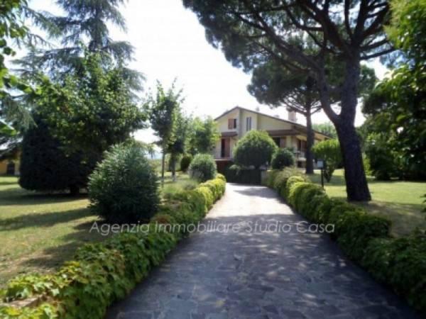 Villa Vendita Misano Adriatico