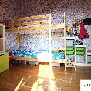 Appartamento Gradara