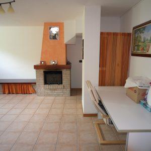 Appartamento San Clemente